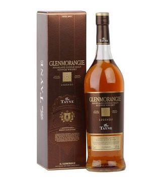 Buy Glenmorangie Tayne online from Nairobi drinks