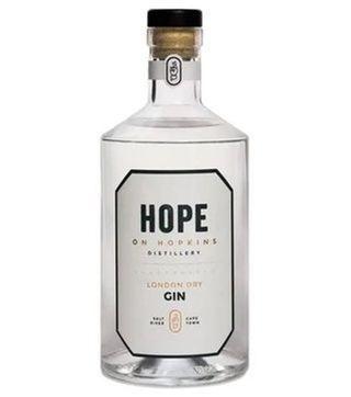 Buy Hope Of Hopkins online from Nairobi drinks