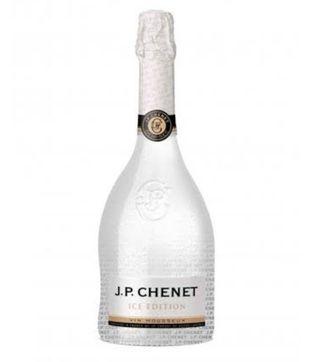Buy JP chenet ice edition online from Nairobi drinks