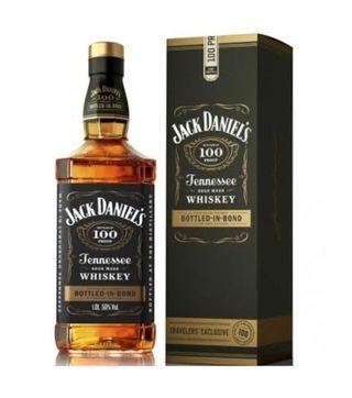 Buy Jack Daniels Bond online from Nairobi drinks