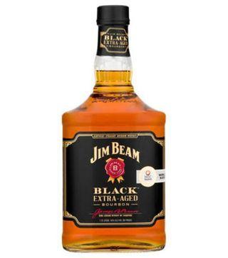 Buy Jim beam black extra aged online from Nairobi drinks