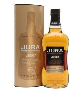 Buy Jura Journey online from Nairobi drinks