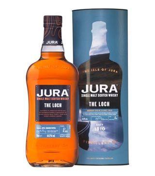 Buy Jura The Loch online from Nairobi drinks