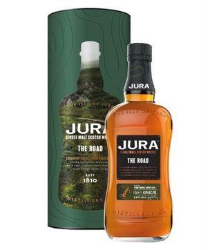 Buy Jura The Road online from Nairobi drinks