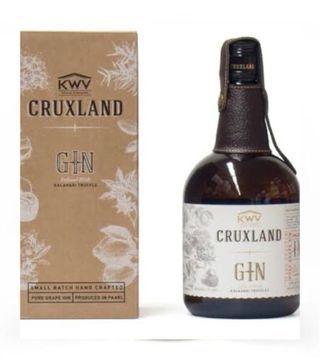 Buy Kwv Cruxland online from Nairobi drinks