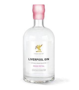 Buy Liverpool Rose Petal online from Nairobi drinks
