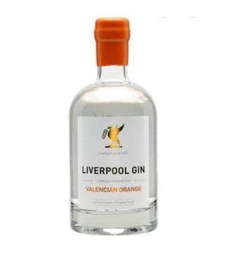 Buy Liverpool Valencian Orange online from Nairobi drinks