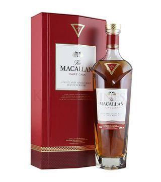 Buy macallan rare cask 2020 release online from Nairobi drinks