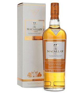 Buy macallant amber online from Nairobi drinks