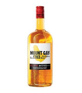 Buy Mount Gay Eclipse online from Nairobi drinks