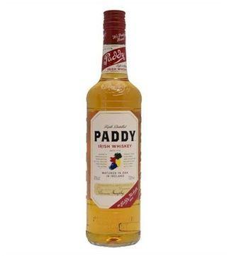Buy Paddy Irish Whiskey online from Nairobi drinks