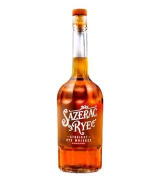 Buy Sazerac Rye online from Nairobi drinks