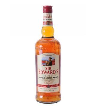 Buy Sir Edwards online from Nairobi drinks