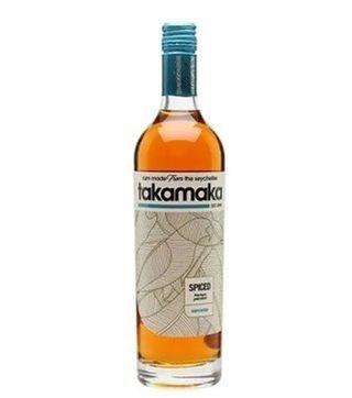 Buy Takamaka Spiced online from Nairobi drinks