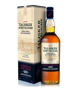 Buy Talisker Port Ruighe online from Nairobi drinks