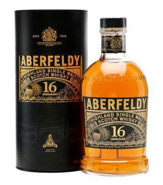 Buy aberfeldy 16 years online from Nairobi drinks