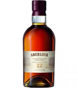 Buy aberlour 12 years online from Nairobi drinks