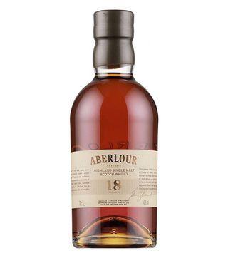 Buy aberlour 18 years online from Nairobi drinks