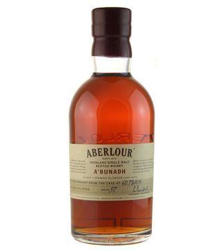 Buy aberlour abunadh online from Nairobi drinks