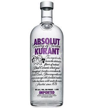 Buy absolut kurant online from Nairobi drinks