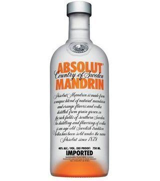 Buy absolut mandrin online from Nairobi drinks