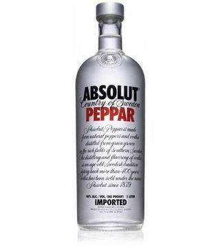 Buy absolut peppar online from Nairobi drinks