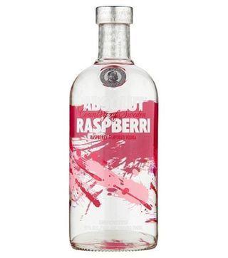 Buy absolut raspberry online from Nairobi drinks