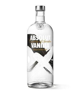 Buy absolut vanila online from Nairobi drinks