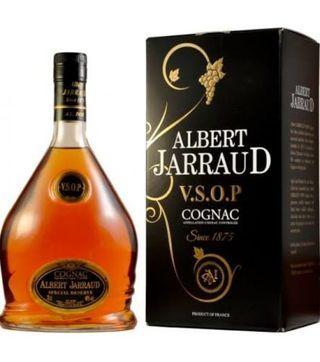 Buy albert jarraund vsop online from Nairobi drinks
