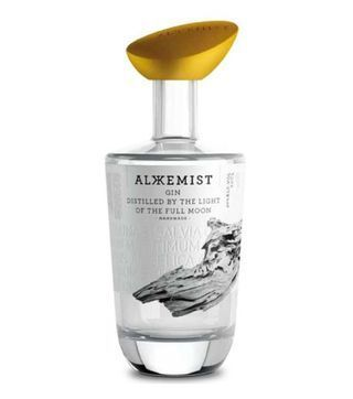 Buy alkemist gin online from Nairobi drinks