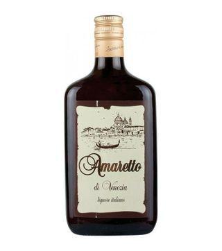 Buy Amaretto Venezia online from Nairobi drinks