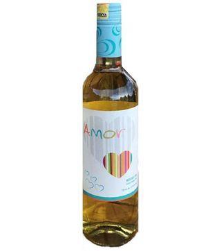 Buy amor sweet white wine online from Nairobi drinks