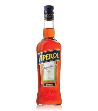 Buy aperol online from Nairobi drinks
