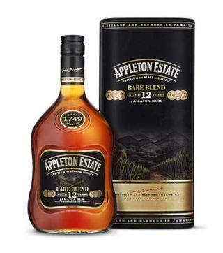 Buy appleton estate rare blend 12 years online from Nairobi drinks