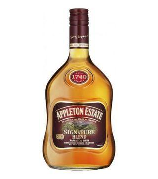 Buy appleton estate signature blend jamaican rum online from Nairobi drinks