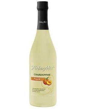 Buy arbor mist chardonnay tropical fruits online from Nairobi drinks