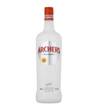 Buy archers peach online from Nairobi drinks