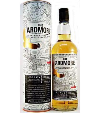Buy ardmore legacy online from Nairobi drinks