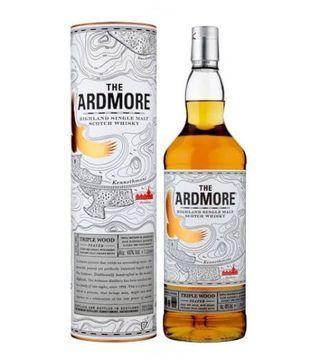 Buy ardmore triple wood online from Nairobi drinks