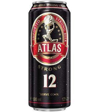 Buy atlas 12 online from Nairobi drinks