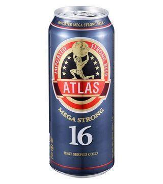 Buy atlas 16 online from Nairobi drinks