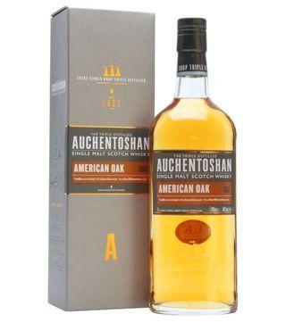 Buy auchetoshan american oak online from Nairobi drinks