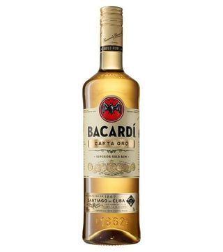 Buy bacardi gold online from Nairobi drinks