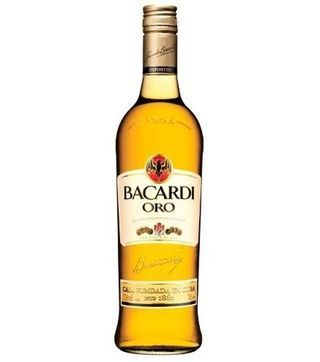 Buy bacardi oro online from Nairobi drinks