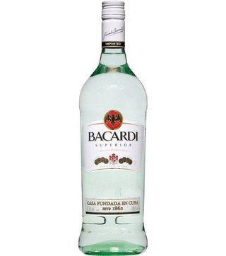 Buy bacardi superior online from Nairobi drinks