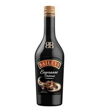Buy baileys espresso cream online from Nairobi drinks