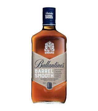 Buy ballantines barrel smooth online from Nairobi drinks
