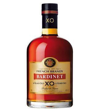 Buy bardinet xo french brandy online from Nairobi drinks