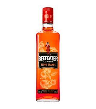 Buy beefeater blood orange online from Nairobi drinks