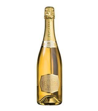 Buy belaire gold online from Nairobi drinks